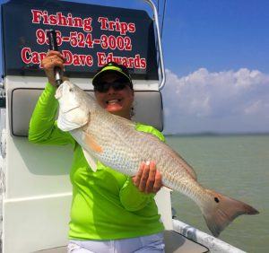 south padre island fishing report Fishing Report - Always A Catch Fishing Trips